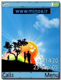 www.minos.ir